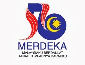 logo-hari-merdeka
