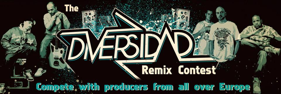 http://1.bp.blogspot.com/-RKA7vJIdSNg/Tk0EW4POCPI/AAAAAAAAGUE/_mEtoP21TKM/s1600/remix-contest2.jpg