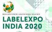 Labelexpo India 2020