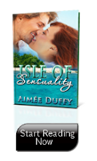 Isle of Sensuality
