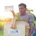 Conozcan la Plantalámpara, una idea brillante