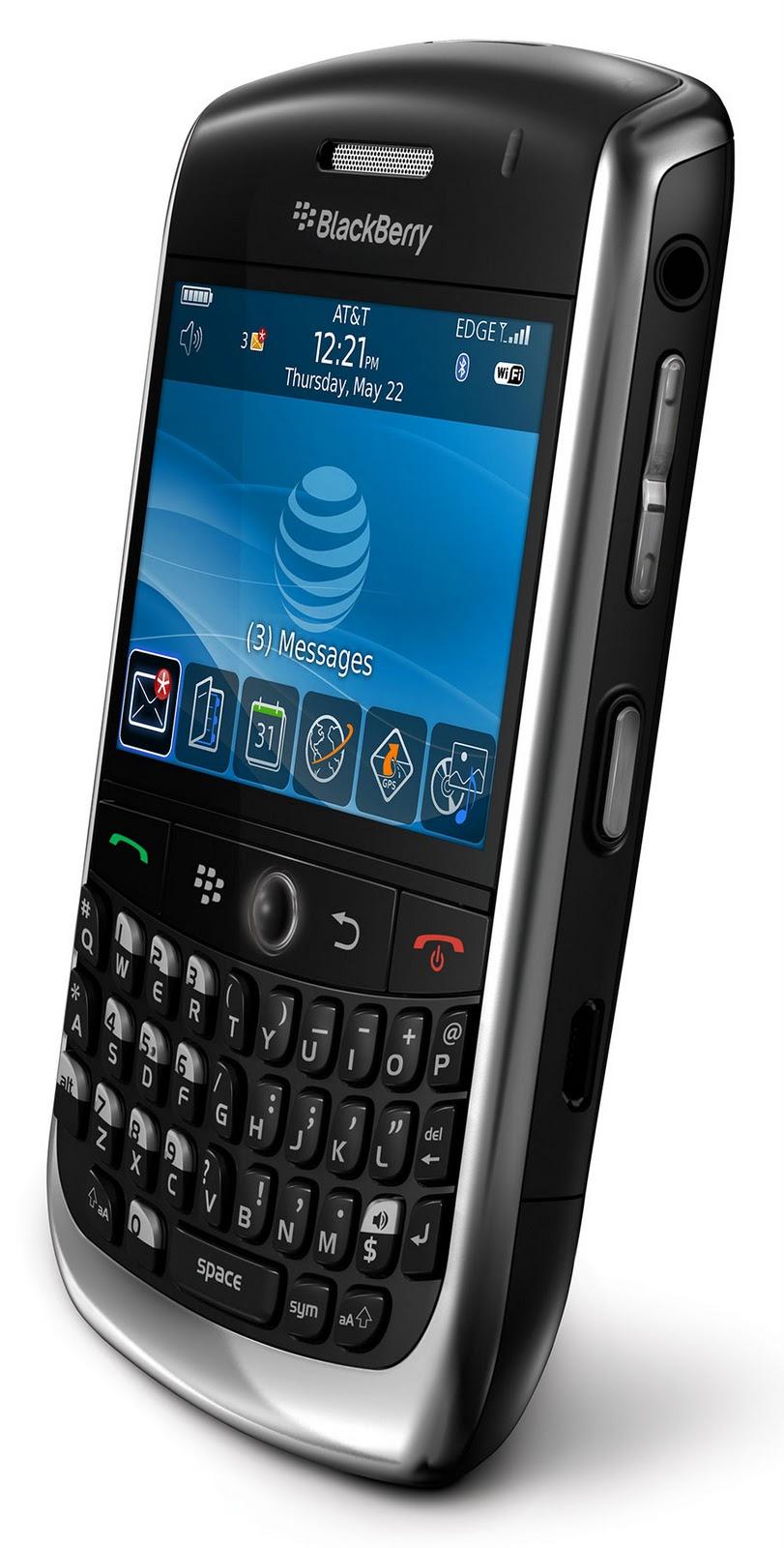 Blackberry theme gucci - ErickEverett's blog