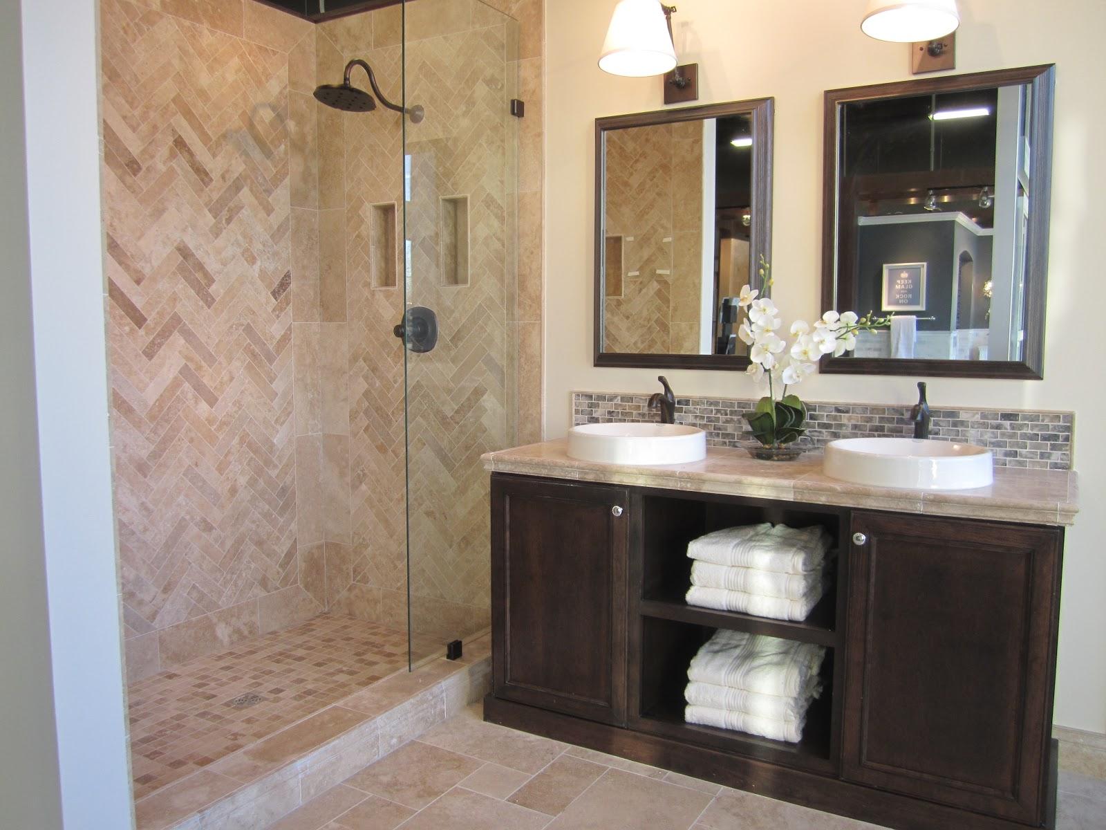 Bathroom Vanities Edison Nj the tile shop: designkirsty: 1/20/13 - 1/27/13
