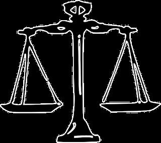 Pengertian Konstitusi Sebagai Hukum Dasar