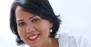 Angie Paulino