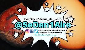 SeDan1Aire