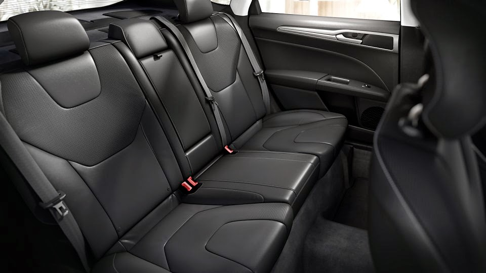 2014 ford fusion sedan interior colors car reviews new. Black Bedroom Furniture Sets. Home Design Ideas