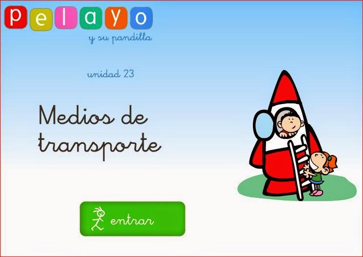 http://nea.educastur.princast.es/repositorio/RECURSO_ZIP/2_1_ibcmass_u23/