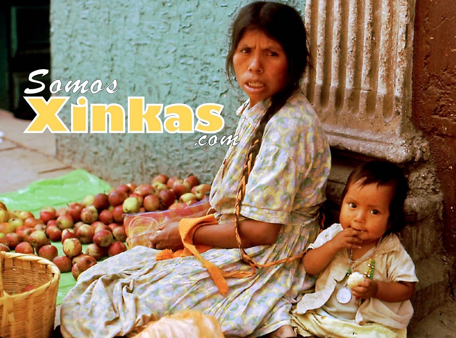 somosxinkas.com