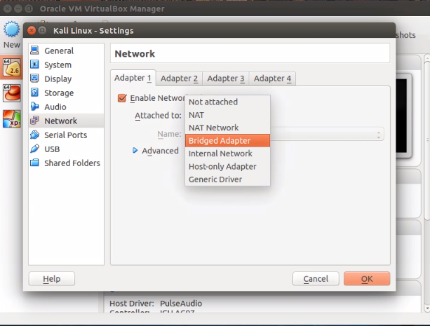 Testing Whether Enhanced Networking Is Enabled