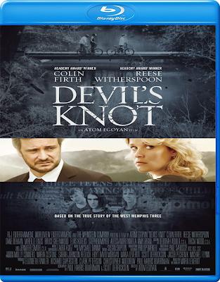 devils knot 2013 720p espanol subtitulado Devils Knot (2013) 720p Español Subtitulado
