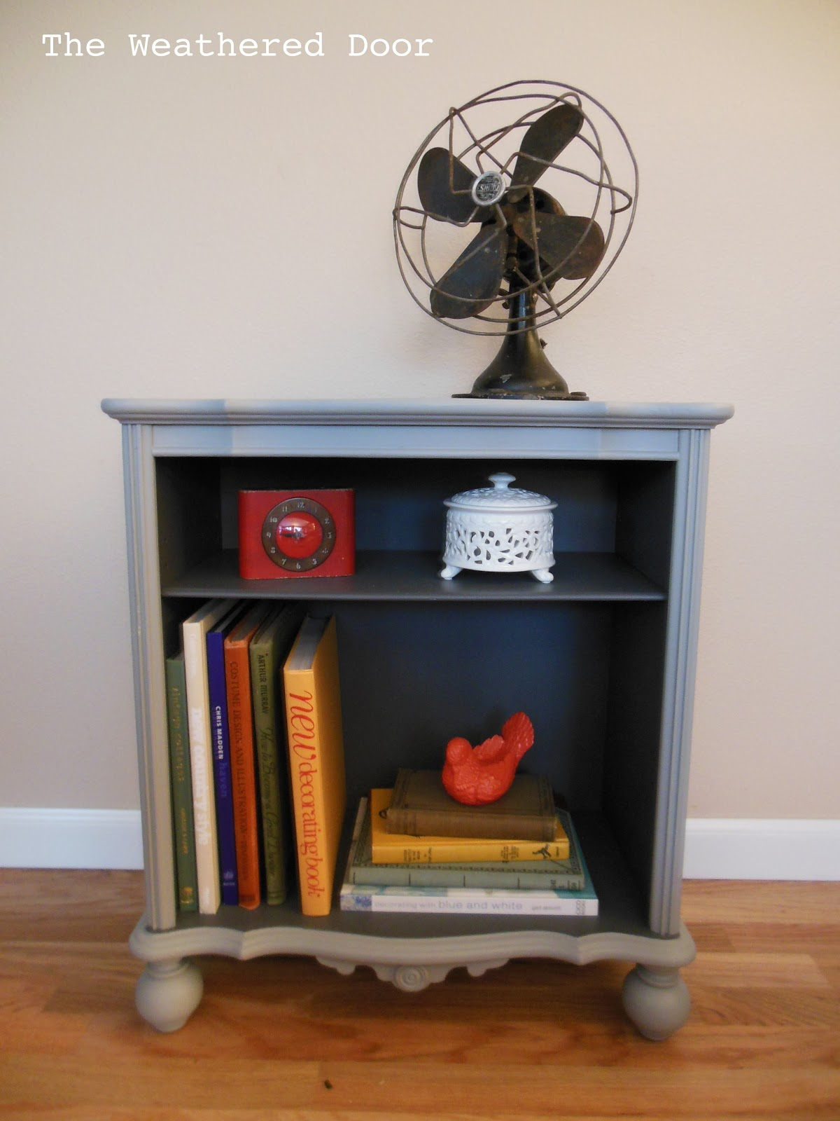 book shelf unit thin small bookcase antique black narrow tall shelves furniture long brown low bookshelf white