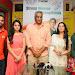 Prathighatana Team at Radio Mirchi Fm Station-mini-thumb-12