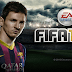 FIFA 15 Ultimate Team v1.2.2 Cracked APK Android [UPDATED]