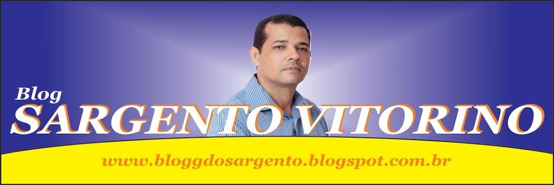 Blog do Sargento Vitorino - Notícias Policiais De Canavieiras E Região Credibilidade Na Informação!