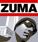 L.A. Daily Blog by Zuma Dogg