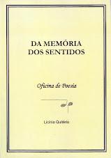O primeiro livro