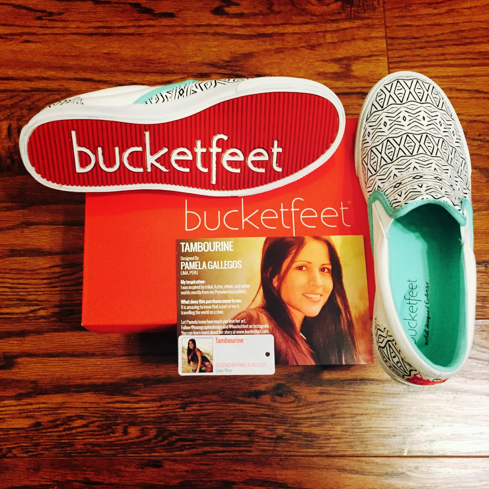http://www1.bloomingdales.com/shop/product/bucketfeet-flat-slip-on-sneakers-tambourine-line-print?ID=1237458&CategoryID=17400