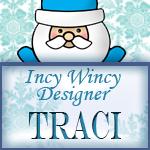 Incy Design Team