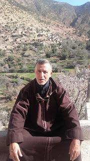 عبدالله زهدي