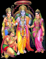 Sri Rama Navami Mp3 Songs
