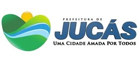 Prefeitura Municipal de Jucás