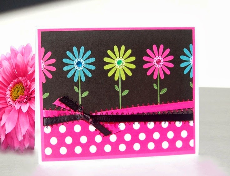 Handmade Mother S Day Cards Mother 39 S Day 2014 Gift