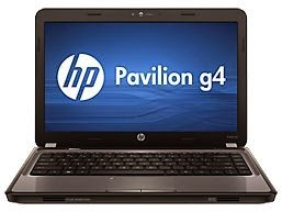 Buy HP Pavilion G4-1303AU for Rs 15600 (2.2 GHz AMD Dual-Core,2 GB DDR3 RAM,500 GB HD, 14″, DOS)