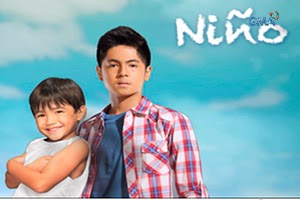 Watch Niño July 8 2014 Online