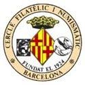 Cercle Filatèlic i Numismàtic de Barcelona