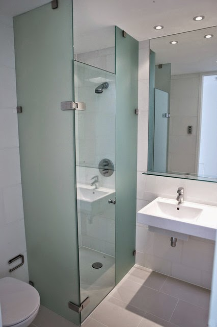 Shower Doors How To Combine Practicality With Style Manhattan