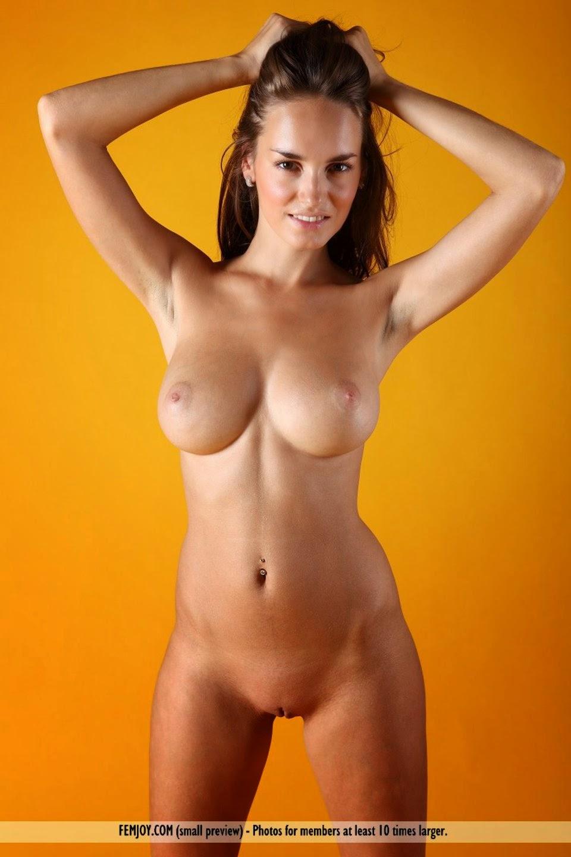 Самые красивые бабы голые