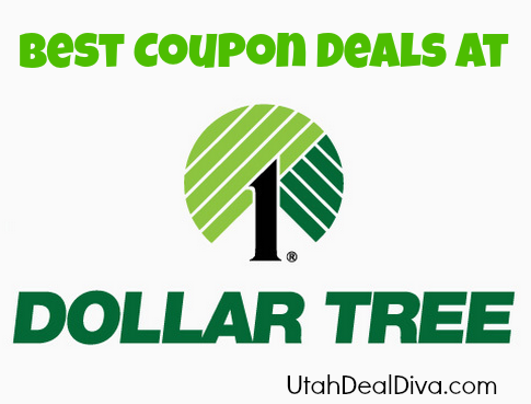 Does dollar tree accept coupons