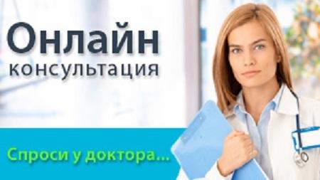 pereklyucheniya-skorostey-porno-video