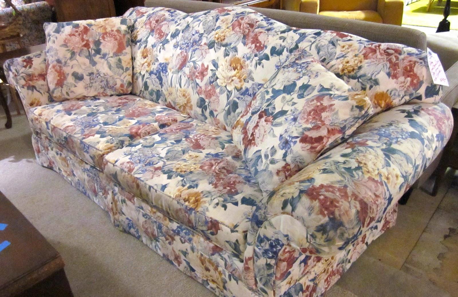 I Heart Ashley Ashley Furniture