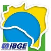 Concurso-IBGE-vagas-temporarias