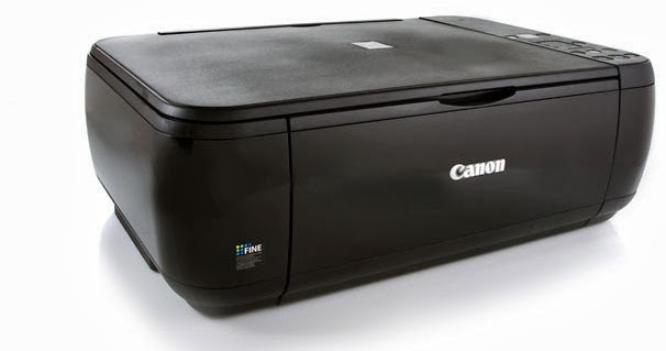 Mp280 Series Ij Printer Driver Ver 3 40 For Linux