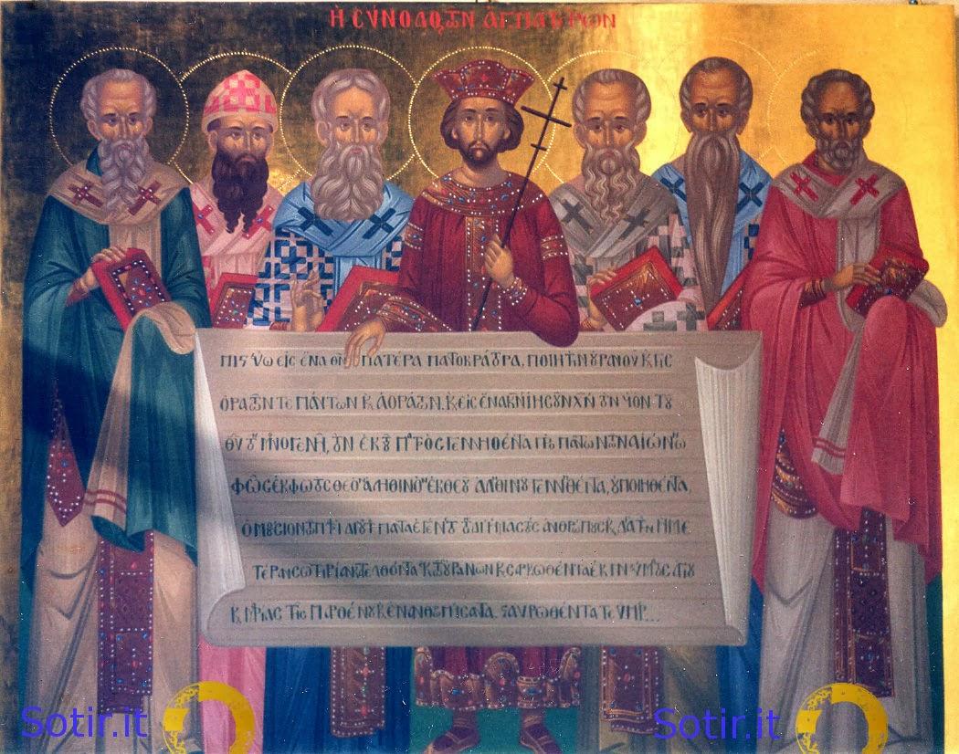 http://1.bp.blogspot.com/-RKiRlTDzdiA/Uwa345AbetI/AAAAAAABRwA/K-qFq1gyIVQ/s1600/concilioiconamanes.jpg