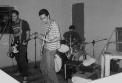 Imundos 1996