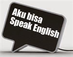 6 Metode Belajar Bahasa Inggris