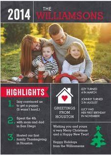 http://www.cardstore.com/shop/christmas