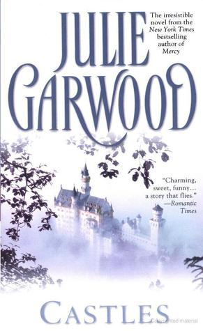 Castles - Julie Garwood