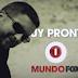 ¨El Capo¨ con Marlon Moreno ¡regresa muy pronto a Estados Unidos y Puerto Rico por MundoFOX!