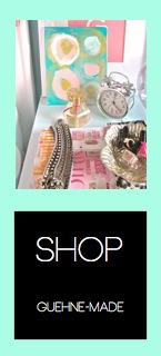 Shop Guehne-Made