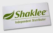 Ejen Shaklee ID: 906678