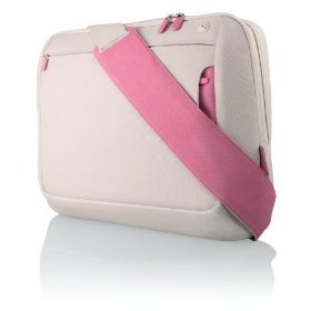 Laptop Bags fashion