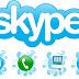 Download Skype Lite (Samsung) 1.2.11