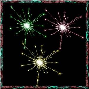 http://1.bp.blogspot.com/-RKoX5TnDyjA/U-wwrdrsk-I/AAAAAAAAC1I/sP80NIb9OFQ/s1600/Mgtcs__Stars_Sparcles_Effects.jpg