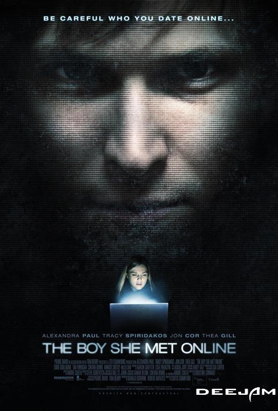 http://1.bp.blogspot.com/-RKqW1AiQ-Y0/TVeu1DabE7I/AAAAAAAACcQ/rpkeCVQTErY/s1600/the+boy+she+met+online+movie+poster+2010.jpg