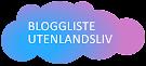 Bloggfeed - Utenlandsliv